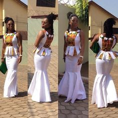 New traditional dresses shweshwe dresses 2017 New acceptable dresses shweshwe dresses 2017 shweshwe dresses 2017 acceptable dresses 2017 African Prints African women dresses African appearance styl… Latest African Fashion Dresses, African Dresses For Women, African Print Dresses, African Print Fashion, Africa Fashion, African Attire, African Wear, African Women, African Prints