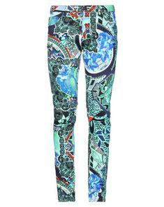 Versace Jeans In Green Versace Jeans Mens, Mens Trousers Casual, Neiman Marcus, Pajama Pants, Legs, Pocket, Fitness, Green, Shopping