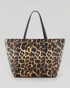 Kate Spade Bag on sale for $199