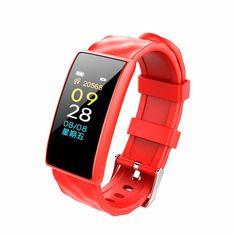Smartwatch Bracelet GPS-laufuhr Violet pour Garmin Forerunner 10 15