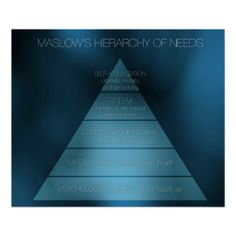 >>>Best          Maslow's Hierarchy of Needs Print           Maslow's Hierarchy of Needs Print so please read the important details before your purchasing anyway here is the best buyThis Deals          Maslow's Hierarchy of Needs Print Here a great deal...Cleck Hot Deals >>> http://www.zazzle.com/maslows_hierarchy_of_needs_print-228152383575536998?rf=238627982471231924&zbar=1&tc=terrest