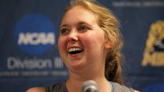 Lauren Hill: The Inspiring Young Woman Who Should be the Face of the Terminally Ill http://www.lifenews.com/2015/03/10/lauren-hill-the-inspiring-young-woman-who-should-be-the-face-of-the-terminally-ill/