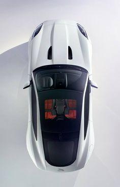 Jaguar XF #CarSnob #SixtyColborne