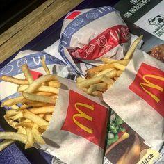 Ehe !  #mâncareamea