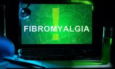 Vitamin B12 and Folic Acid Can Improve Health Conditions in Fibromyalgia, Myalgic Encephalomyelitis Patients