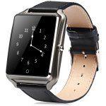Bluboo U watch Smart Watch