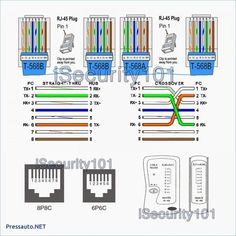 rj45 wiring diagram printable crossover cable color code wiring diagram house electrical  crossover cable color code wiring