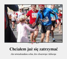 #motywacja #bieganie #maraton