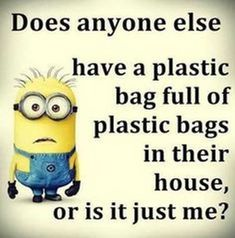 For minions lovers we got some great news… Here are 45 Very funny Minion Quotes and Funny images ! We hope you will love them, make sure to share these excellent quotes with your minion lover friends . Funny Minion Pictures, Funny Minion Memes, Minions Quotes, Funny Jokes, Hilarious, Minion Humor, Funny Pics, Funny Quotes And Images, Cute Minion Quotes