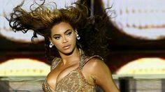 Beyoncé estaría engañando a Jay-Z con su guardaespaldas