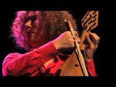 ▶ Violons Barbares - Folk Melody - YouTube
