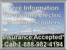 Call for Insurance Power Wheel Chair MS Around Decatur - http://helpfulphonenumbers.net/call-for-insurance-power-wheel-chair-ms-around-decatur/