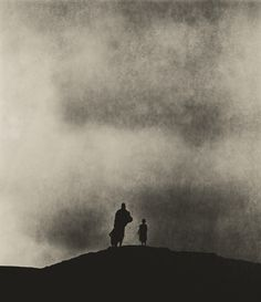 NDOTO Tanzania dream , the landscapes. by Aernout Overbeeke, via Behance
