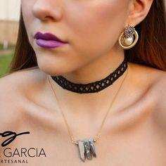 ⚜️⚜️⚜️PG⚜️⚜️⚜️ Aretes con perlas y cadena con piritas⚜️⚜️⚜️ #pg #joyeriaartesanal #chapadeoro #handmadejewelry #hechoamano #manosmexicanas #diseñomexicano #idiartemexico #sinaloa #mexico