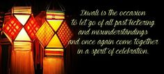 Select best Diwali quotes from here for your beautiful handmade card Diwali Greeting Card Messages, Diwali Greetings Quotes, Diwali Quotes, Happy Diwali Images, Message Quotes, Beautiful Handmade Cards, Hairdos, Animated Gif, Festivals