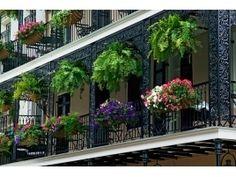 Piscina terrazza disegno : ... su Pinterest Balconi, Patio Vita Allaperto e Terrazza Disegno