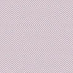 Beacon House 8 in. W x 10 in. H Metropolitan Lavender Geometric Diamond Wallpaper Sample-2535-20659SAM - The Home Depot