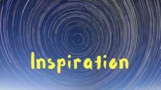 Inspiration poem Poems, Web Design, Coding, Colours, Movie Posters, Inspiration, Art, Biblical Inspiration, Art Background