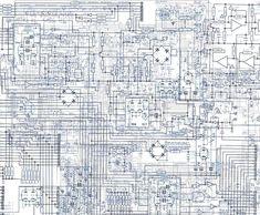 Adjustment Bureau Plans - Pesquisa Google
