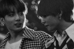 Read from the story Idyllic /TaeGguk/ by MiNyctophilia (vaveylâ) with reads. Jamais vu by BTS --- Taekook, Foto Jungkook, Bts Taehyung, Vkook Memes, V Bts Wallpaper, Cute Words, Somebody To Love, This Is Love, Kpop
