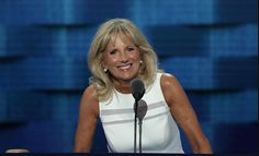 Dr. Jill Biden, who has served the last eight years as second lady of the United States as the wife of former Vice President Joe Biden, has been elected as Chair of the Board of Trustees for Save The Children, a global humanitarian organization that is dedicated to creating lasting, positive changes in the lives …