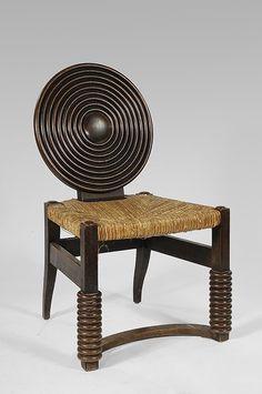 542 Best Home Sense Images In 2019 Woodworking Art Deco Design