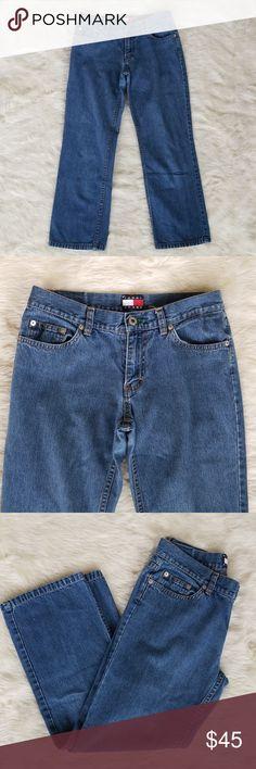J Crew High Heel Flare Jeans J Crew High-Heel Flare Jeans Size 31 - J Crew Size Chart