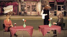 Nessa animação, o besouro ganha vida e mostra como produz cada par de Insectas! In this video, our beetle becomes real and show us how he makes all of the Insecta Shoes!  Compre online, frete grátis em: http://www.insectashoes.com Shop online, free shipping worldwide at http://www.insectashoes.com  Nossa palavra-chave é reaproveitamento: aumentar a vida útil do que já existe pelo mundo, sempre de modo criativo e descontraído. Garimpamos peças de roupa usadas e, através de um processo ...