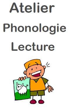 Atelier Phono GS