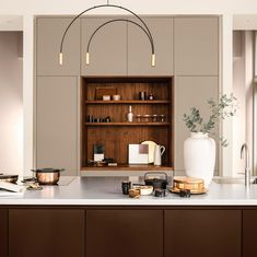 Pantone, Trending Paint Colors, Brave, Benjamin Moore Colors, Paint Brands, Cuisines Design, Home Living, Living Room, Color Of The Year