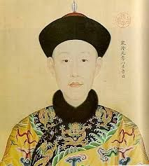 Qing dynasty, they ruled an area larger than any previous dynasty had, except the Tang. The Manchu retained much of the political system of the Ming, although they assumed a more direct role in appointing local officials and reduced their tax exemptions