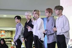The First Filipino Boy Group trained under a Korean Entertainment Company! Korean Entertainment Companies, Bnf, Kawaii Fashion, Filipino, Pop Group, Shorts, Guys, Youtube, Pictures