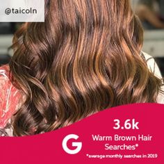 13 Glowing Golden Brown Hair Ideas & Formulas | Wella Professionals Hair Color Ideas For Brunettes Balayage, Brunette Hair With Highlights, Brown Highlights, Hair Color Highlights, Brunette To Blonde, Light Golden Brown Hair, Warm Brown Hair, Brown Hair Looks, Sandy Blonde Hair