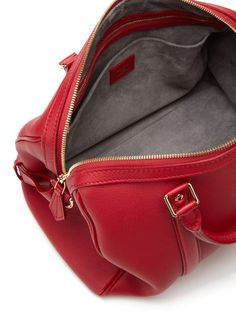 Limited Edition Cherry Sofia Coppola SC PM by Louis Vuitton at Gilt