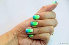 Do Dip Dye Nails Step 13.jpg