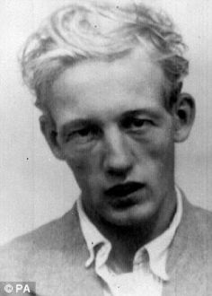 John Thomas Straffen was a British serial killer who was the longest-serving prisoner in British legal history. Straffen killed two young girls in the summer of 1951. He was found to be unfit to plead and committed to Broadmoor; during a brief escape in 1952 he killed again. This time he was convicted of murder. Respited due to his mental state, his sentence was commuted to life imprisonment and he remained in prison until his death more than 50 years later....