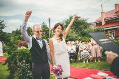 Irina-si-Ciprian-Nunta-Piatra-Neamt-Mihai-Trofin-Fotograf-Nunta-Bucuresti-Brasov-Piatra-Neamt-Sedinte-Foto-Fotograf-Botez-www.mihaitrofin.ro