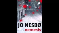 Nemesis is the sequel to The Redbreast - which I thought was a better book - however, this one puts everything into place for the third book. Still a good thriller - just not my favourite of the Harry Hole plots. Good Books, Books To Read, Stieg Larsson, Books 2018, Interesting Reads, Thrillers, Luxor, Google Play, Book Worms