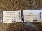 #Ticket  2016 Crossfit Games: Sunday Finals: Tennis AND Soccer Stadium #deals_us