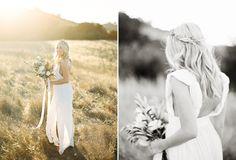 Photographer Jen Huang   San Gemignano, Tuscany Inspired Engagement Shoot…