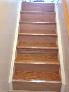 My stairs after Basement Renovations, Stairs, Ideas, Home Decor, Stairway, Decoration Home, Room Decor, Staircases, Home Interior Design