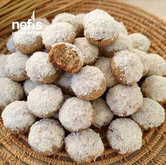 Tiramisu, Biscuits, Cookies, Breakfast, Desserts, Recipes, Baby Knitting, Knitting Patterns, Foods