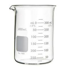 8 best lab glassware manufacturers suppliers indian scientific