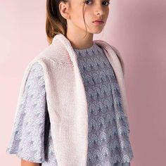 Pink #mishtigirls 💟 Fotos de la sesión con @claudiamartinezdelaf @mariaquerol_mcj3 Y Sabela....Viva Galicia 😘 Foto @lanevera2000 para catálogo #OW2017 @mishtikids #mishtikids #mishti #mishtigirls #ohsoleil #fashionmodels #fashionkids #trifashion #casual #minimodels #minimodels #fashionblogger #follow #fashionkids #instafashion #wiw #instastyle #outfit #outfitoftheday #OOTD #merriers