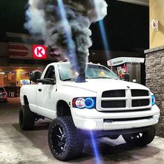See this Instagram photo by @dieseltruckaddicts • 11.4k likes