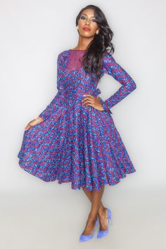 Kaela Kay Automne Hiver  ~Latest African Fashion, African Prints, African fashion styles, African clothing, Nigerian style, Ghanaian fashion, African women dresses, African Bags, African shoes, Kitenge, Gele, Nigerian fashion, Ankara, Aso okè, Kenté, brocade. ~DK