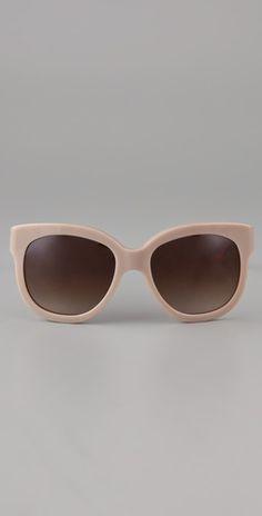 summer 2012, stella mccartney, favorit thing, 2012 fashion