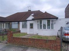 £395,972 - 5 Bed Bungalow, Ilford, Somerset, England, United Kingdom
