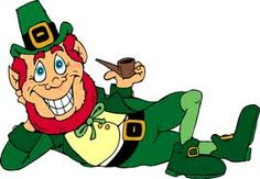 Let's make some Leprechauns with hair for St Patty's Day!! The idea behind this kids activity is that you do this in advance in hopes that the grass seed you plant will have a couple weeks to grow before St Patty's day!! :)