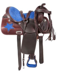 SaddleOnline is your one stop online store to buy American saddles ranging from classic trail and ranch saddles to exquisite show saddles. Horse Saddles, Horse Tack, Western Saddles For Sale, Trail Saddle, Cowboy Gear, Western Pleasure, Thick Leather, Horse Farms, Horse Love